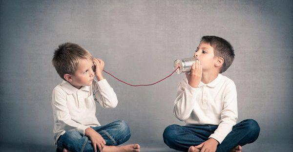 話し下手=コミュ力低い とは限らない、本当に必要なコミュニケーションスキル